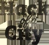 Hack of a City